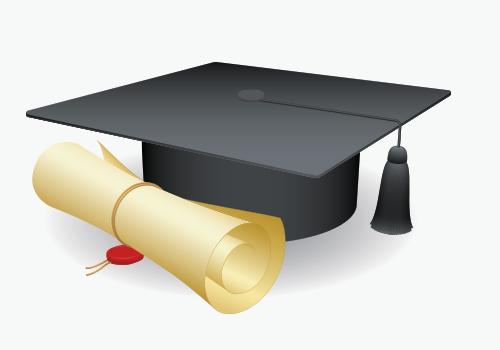 """Képtalálat a következőre: """"diploma"""""""